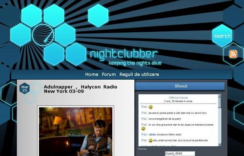 NIghtclubber_site