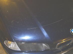 04.01.2012-autoturism distrus