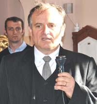 Constantin T Stan 3