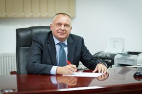 Flavius Maduta