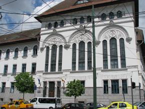 Primaria Timisoara 003