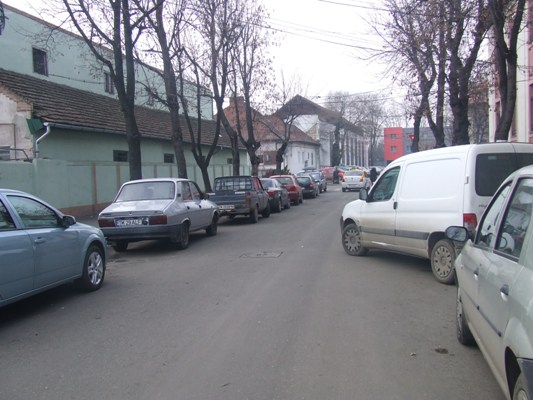 parcare in sfidareDSCF1751