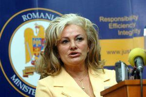 Lidia Barac