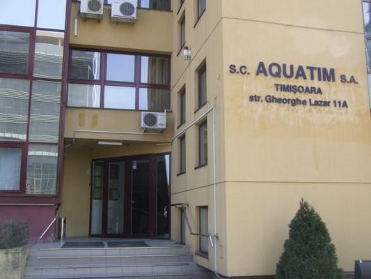 aquatim DSCF9911