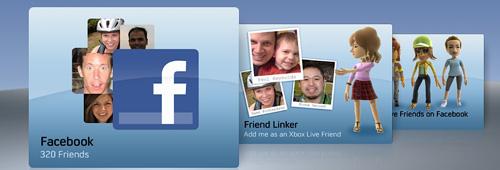 facebook w