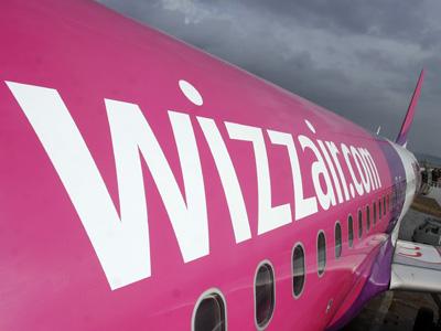 wizz-air2