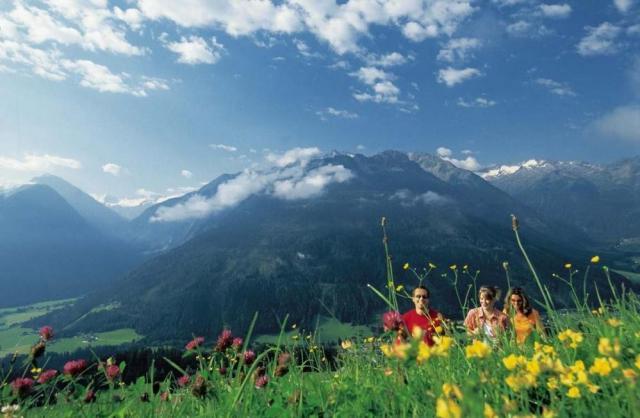 697 2 nationalpark hohe tauern 1