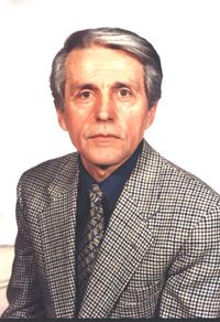 Ion Boldea 1a