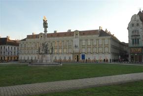 eveniment muzeul de arta