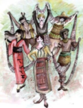 festival cocea