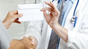 medic mita ortoped 13768100