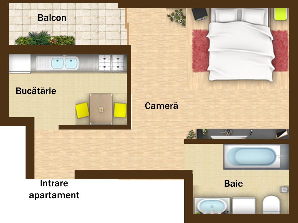 plan-ap4-etaji