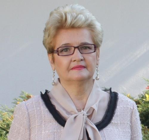 Bibiana Stanciulov2