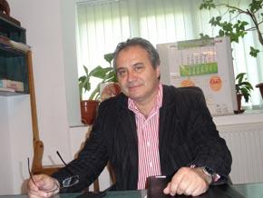 Iosif Secasan