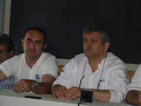 sanatatea -foto dr. ciprian bogdan si dr. florin barsateanu DSCF4072