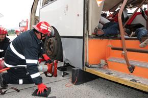 02.07.2013-pompieri 2