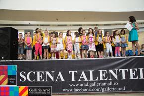02.07.2013-scoala de vara
