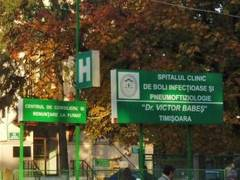 Spitalul--Victor-Babes--Timisoara