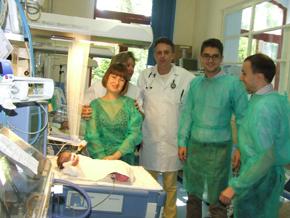 joi la spital louis turcanu DSCF4347
