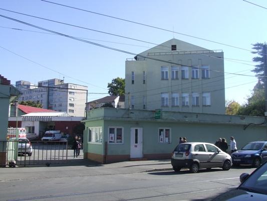 spital louis turcanu DSCF3921