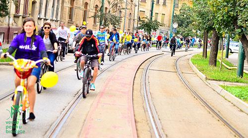 tura ciclista vpb 4