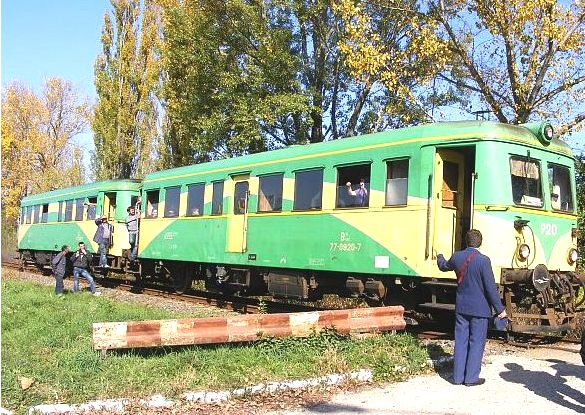 accident tren 3