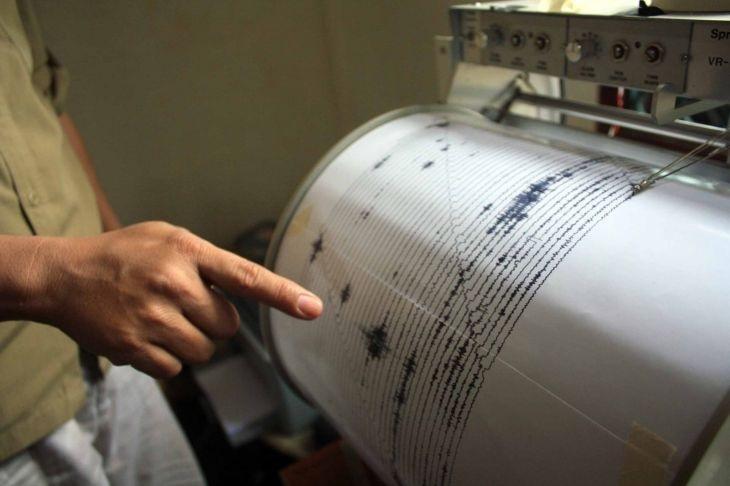 27 noiembrie cutremur