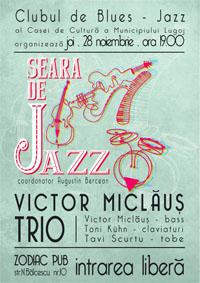 jazz lugoj 5