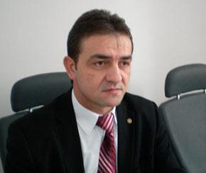 mihai-stepanescu1