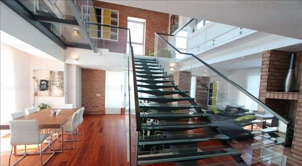 penthouse nc