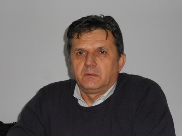 Ioan Iovescu