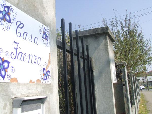 Casa Faenza Timisoara DSCF7598