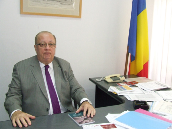 Zilele UMF Timisoara -foto poenaru 2014DSCF9294