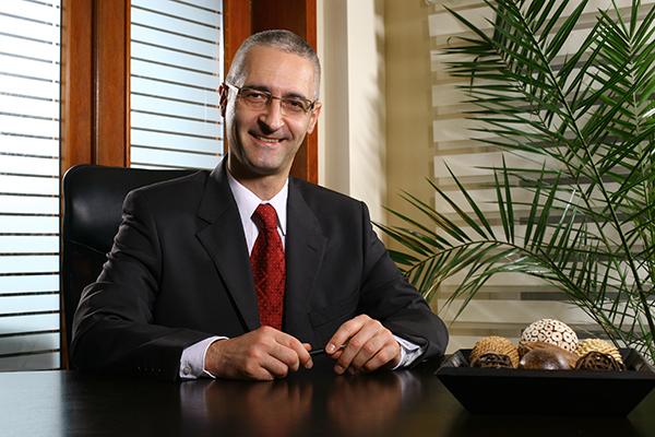 prof-dr- mihai ionac