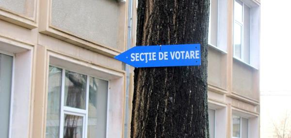 sectie votare 0