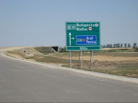 autostrada-nadlac-arad 9