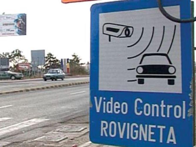 control rovigneta