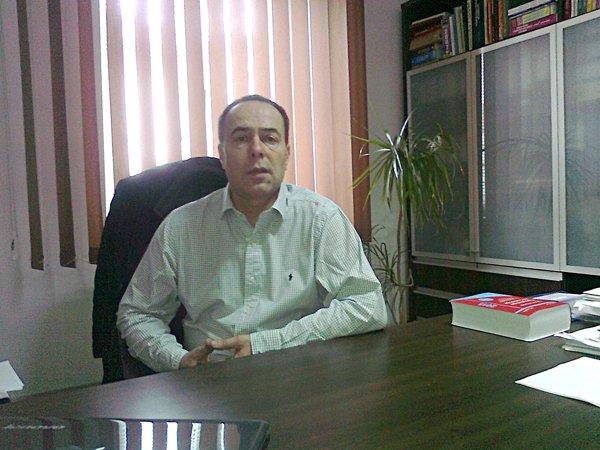 victor dumitrascu director CJAS
