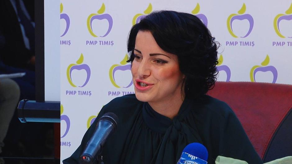 Roxana Iliescu 1