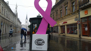 campania help25foto 1 Oradea