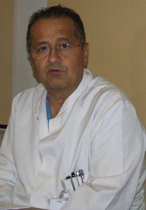 la clinica urologie -prof. dr. viorel bucuras DSCF9199