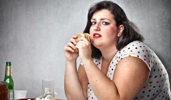 persoanele care risca grasa