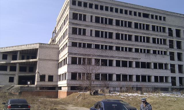 spital-regional-timisoara