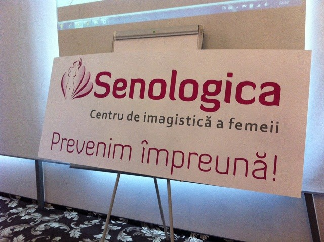 Senologica