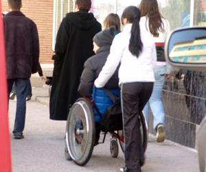 asistenti personali persoane handicap 1