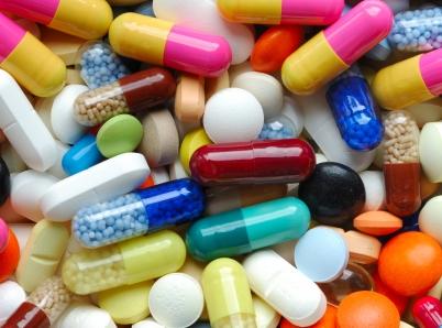 medicamente-cancer