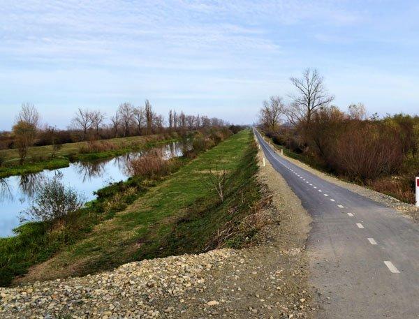 pista biciclete de 37 km este gata DSC 3313-mod