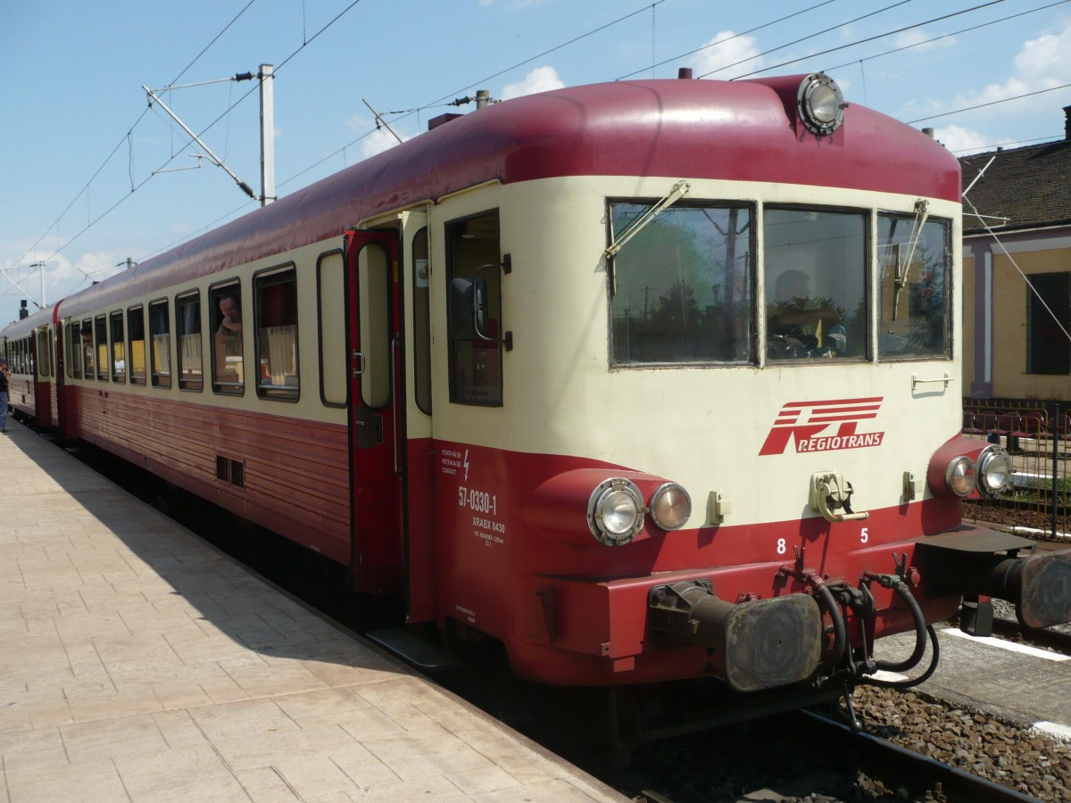 regiotrans8