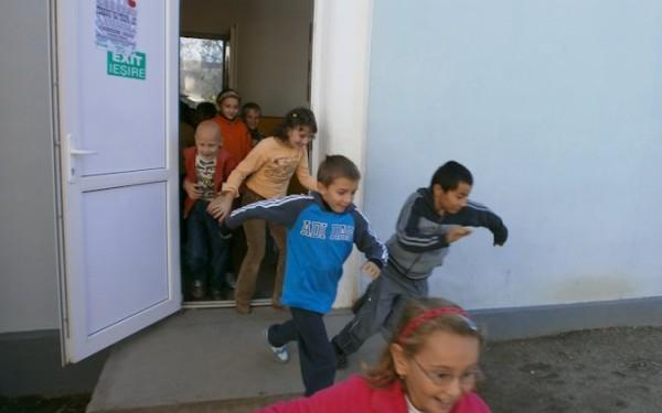 scoala copii