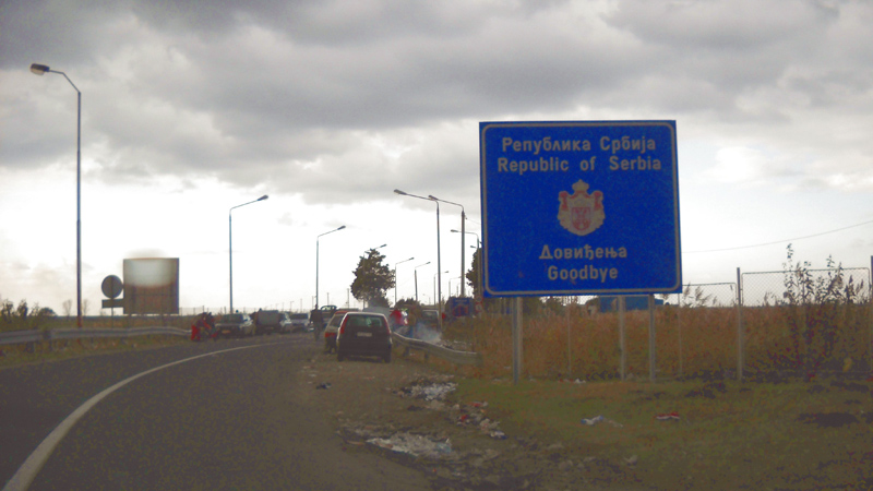 vama serbia